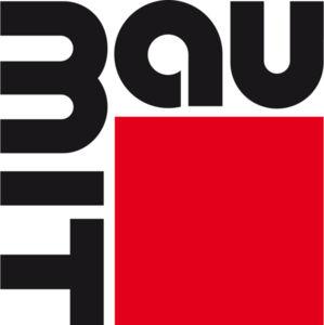 BAUMIT - Austria