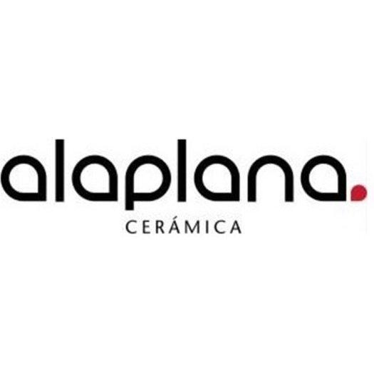 ALAPLANA - Spain