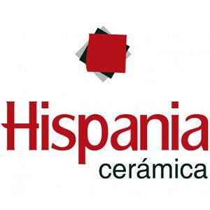 HISPANIA - Spain