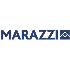 MARAZZI - Italy