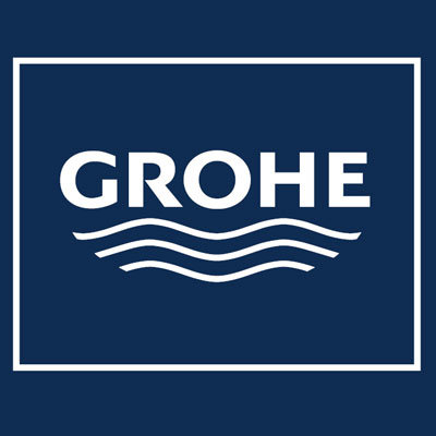GROHE - Germany