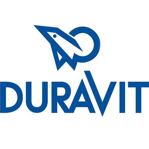 DURAVIT - Germany