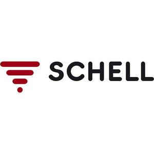 SCHELL - Germany