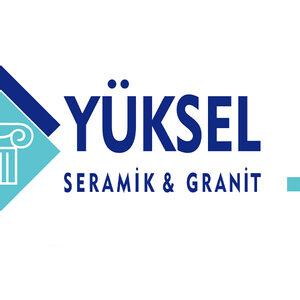 YUKSEL SERAMIK - Turkey
