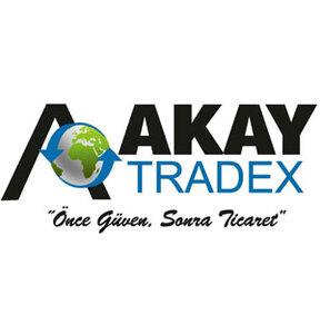 AKAY TRADEX - Turkey