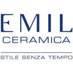 EMIL CERAMICA - Italy