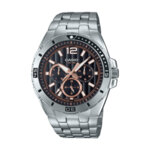 CASIO Collection MTD-1060D-1A3V