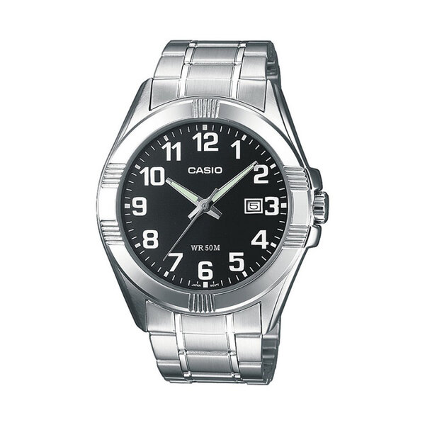 CASIO Collection MTP-1308PD-1BV