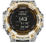 CASIO G-SHOCK G-SQUAD LIMITED EDITION GBD-H1000-1A9