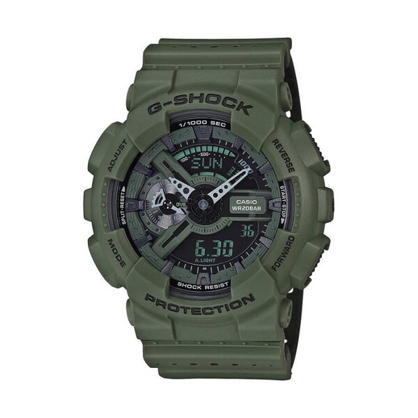 Casio G-Shock GA-110LP-3AER