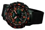 Casio Pro Trek Bluetooth PRT-B50FE-3ER