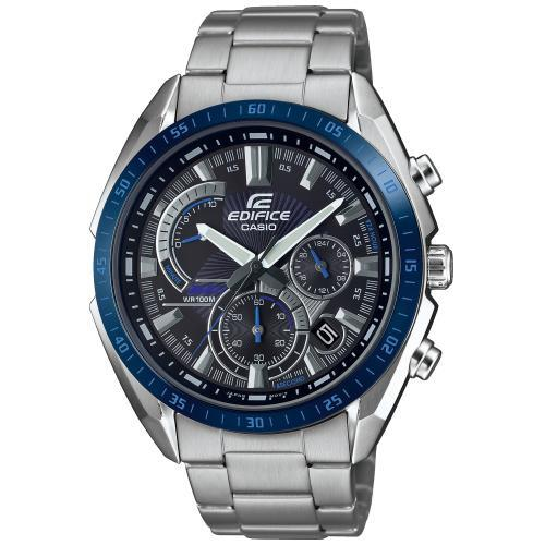 CASIO Edifice EFR-570DB-1BVUEF