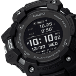 CASIO G-SHOCK GBD-H1000-1ER