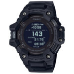 CASIO G-SHOCK GBD-H1000-1ER
