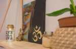 Рисуването като начин за медитация