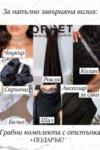 Официална дълга рокля с дантела цвят черен LORRETI