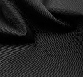 Неопрен - черен дeбел