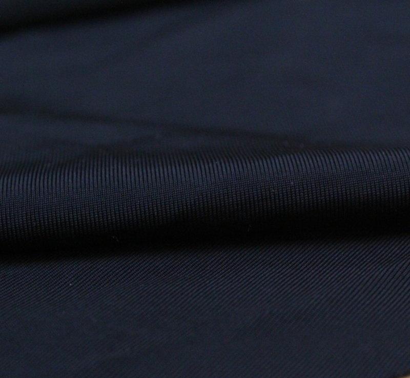 Трико ликра - черно 2
