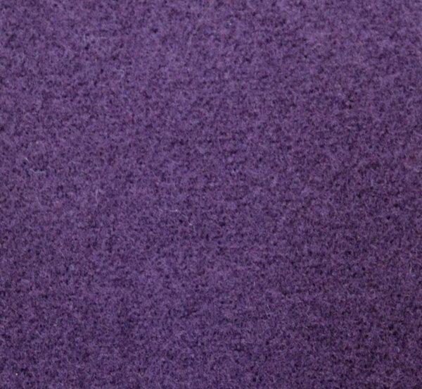 Плат кашмир - Светло лилаво