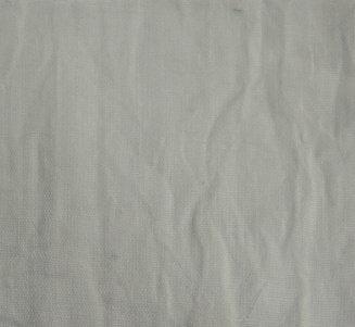 Плат памук фин дюс - екрю