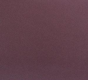 Плат габардин с вискоза - Светъл патладжан