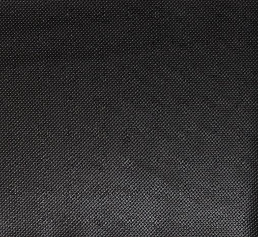 Еко кожа лицева еластична  - Релефни точки с памучен гръб