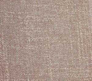 Лен - памук - чертички 2