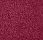 Вълнено Bукле MARNI - Тъмно червено