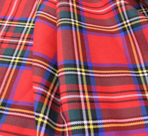 Шотландско каре - Brunello