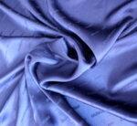 Коприна - BALENCIAGA Blue