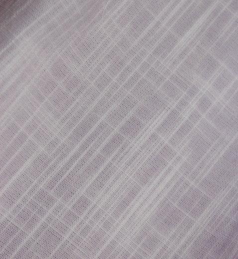 Лен за омекотяване - светлолилав