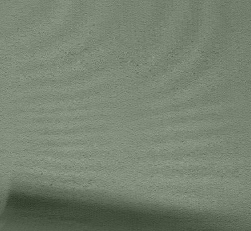 Плат изкуствена коприна - Резедава