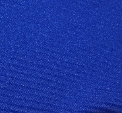 Ликра -  кралско синьо