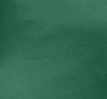 Плат неопрен - Зелен