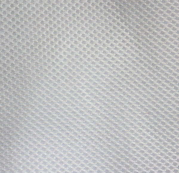 Мрежа - 3Д бяла