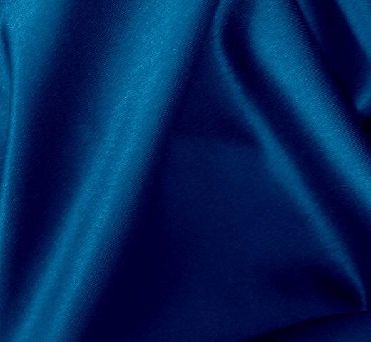 Плат неопрен - Петролено синьо