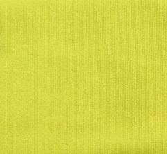 Ликра -  електрик жълто- зелено