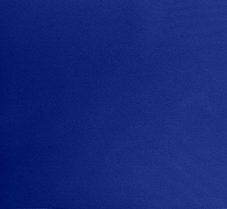 Плат габардин вискоза - каралско синьо