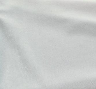 Трико ликра - млечнобяло 2