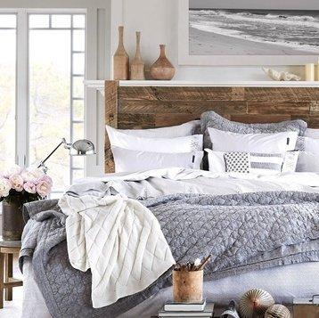 За Спалнята Изображение