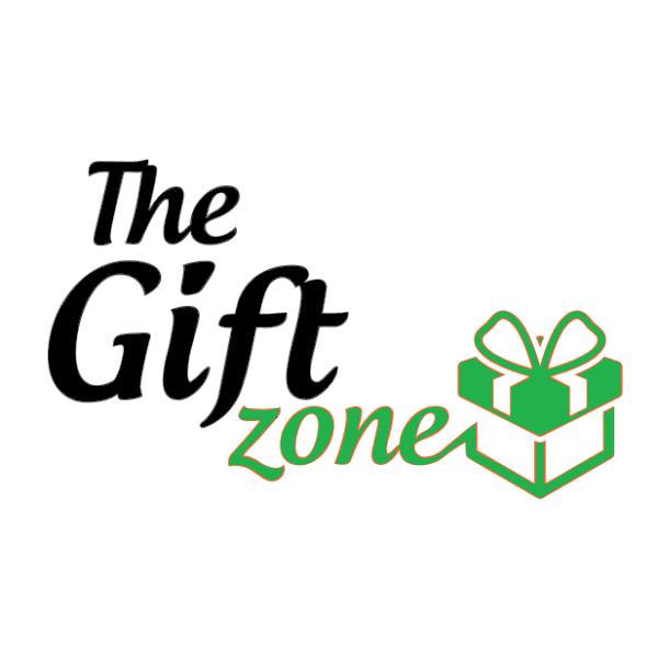 Подаръци Изображение
