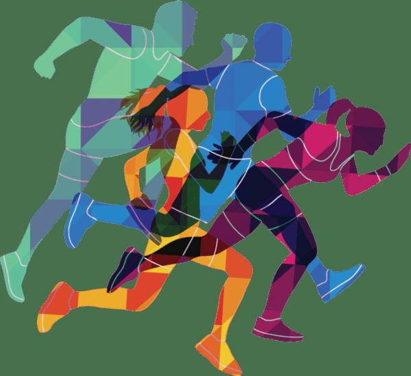 Здраве / Спорт Изображение