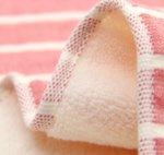 Памучна кърпа Merry Land Pink