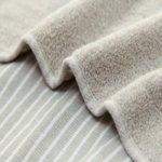 Памучна кърпа Merry Land Brown