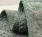 Памучна кърпа Merry Land Square