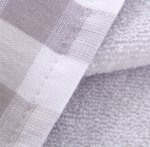 Памучна кърпа Tu Qiang