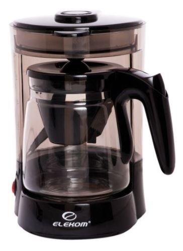 Кафеварка за Шварц Еlekom 626, 680 W