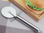 Ролков нож за пица M&G Homes, 1 бр