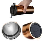 Термо чаша M&G Homes Luxe, 500 мл, 1 бр