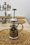 Френска преса за Кафе и Чай, 1 бр